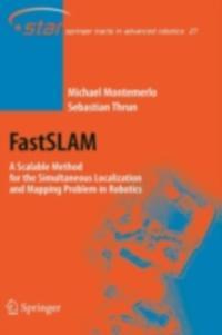 FastSLAM
