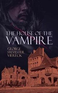 House of the Vampire