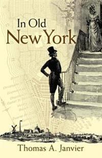 In Old New York