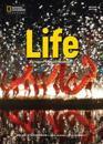 Life Beginner + App Code