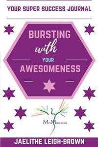 Your Super Success Journal