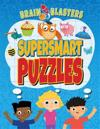Supersmart Puzzles