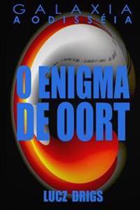 O Enigma de Oort