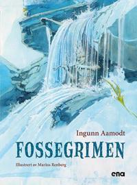 Fossegrimen - Ingunn Aamodt | Ridgeroadrun.org