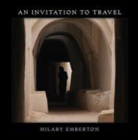 Invitation to Travel