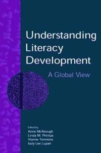 Understanding Literacy Development