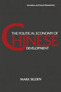 Political Economy of Chinese Development