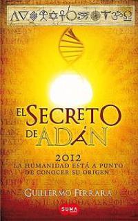 El Secreto de Adan = Adam's Secret