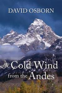 Cold Wind from the Andes