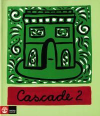 Cascade 2 Allt-i-ett-bok år 7