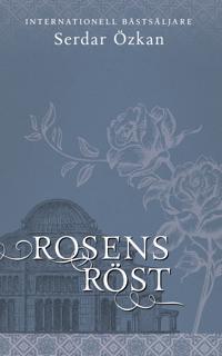 Rosens röst