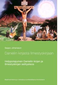 Danielin kirjasta Ilmestyskirjaan