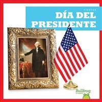 Dia del Presidente (Presidents' Day)