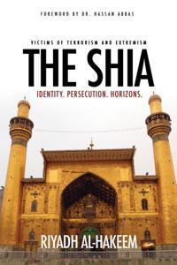 Shia: Identity. Persecution. Horizons.
