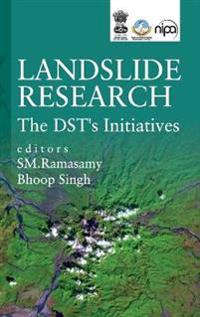 Landslide Research