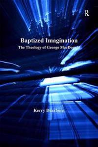 Baptized Imagination