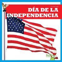 Dia de la Independencia (Independence Day)
