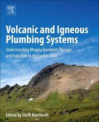 Volcanic and Igneous Plumbing Systems