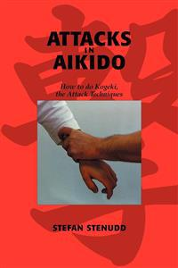 Attacks in Aikido