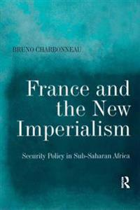 France and the New Imperialism