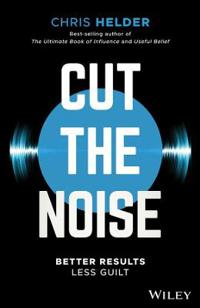 Cut the Noise