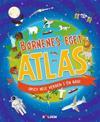 Børnenes eget atlas