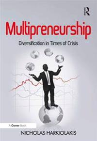 Multipreneurship