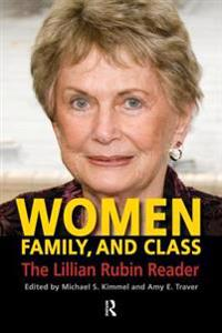Women, Family, and Class