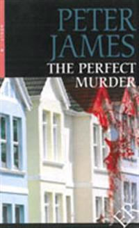 Easy Readers The Perfect Murder (B) - Easy Readers