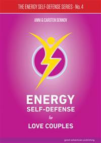 Energy Self-Defense for Love Couples