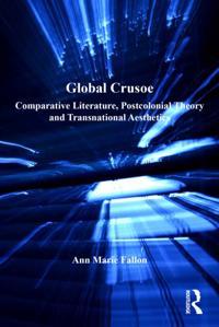Global Crusoe