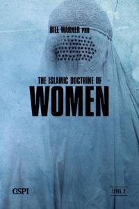 Islamic Doctrine of Women