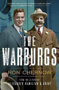 Warburgs