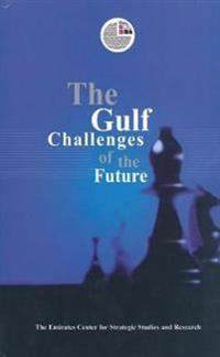 The Gulf Challenges of the Future
