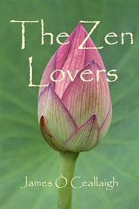 The Zen Lovers