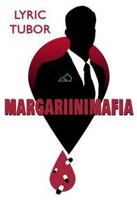 Margariinimafia