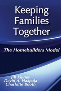 Keeping Families Together