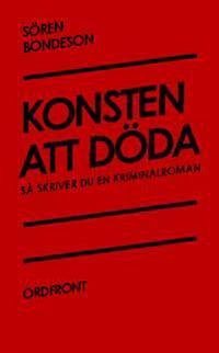 Konsten att skriva om en diktatur