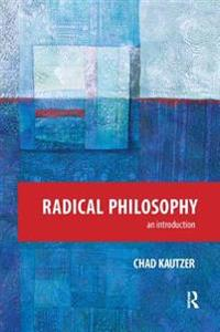 Radical Philosophy