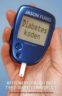 Diabeteskoden