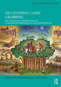 De-centring Land Grabbing