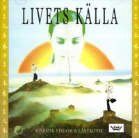 Livets Källa (CD)