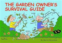 Garden Owners Survival Guide