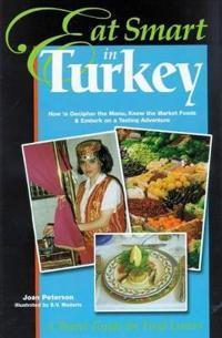 EAT SMART IN TURKEY