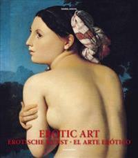 Ars Erotica
