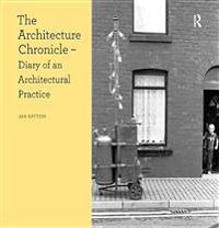 Architecture Chronicle