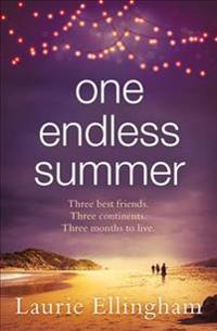 One Endless Summer: Heartwarming and Uplifting the Perfect Holiday Read
