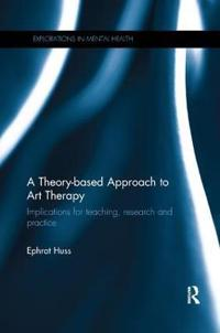 Theory-based Approach to Art Therapy