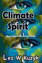 Climate Spirit