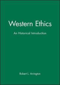 Western Ethics